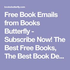 22 Best 100 Free Kindle Books images in 2018 | Free kindle