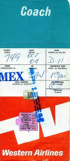 All sizes Amusement - Tickets - Blank Ticket aged vintage - blank ticket