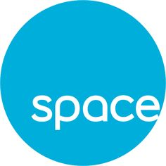 The Branding Source: New logo: Space