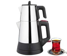 Original turkish electric coffee maker for sale UK. Click here http://www.turkishzone.co.uk/product-category/electric-turkish-coffee-maker/