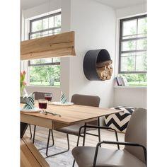Spinder Design Banshee houtrek | Bestel nu bij Fundesign.nl