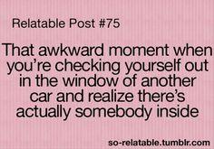 That Awkward Moment teachers | ... Girls Life Lessons Men Exams Friends and bestfriends School Teachers