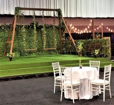 Excellent 41 Best Wedding Tent Decorating Images In 2019 Tent Gmtry Best Dining Table And Chair Ideas Images Gmtryco