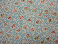 HIGH QUALITY COTTON LAWN PRINT FABRIC - 137CM WIDE - 100% COTTON - ALL SIZES | eBay