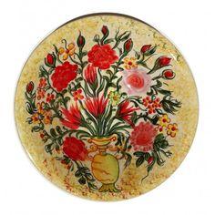 Artemis, Ceramic Art, Island, Studio, Creative, Block Island, Islands, Ceramics, Study