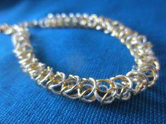 náramok/bracelet