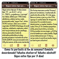 Medidas correctivas!! Photo - Sascha Barboza | Lockerz