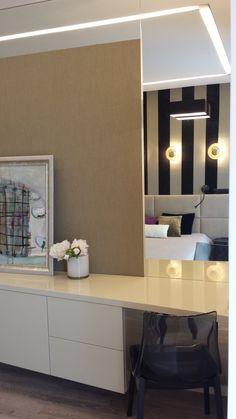 69 kv.m. butas Vilniuje: iš dviejų kambarių – trys