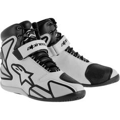 a2dac82a88b8 Alpinestars fastback waterproof shoe