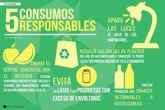 El reciclaje es un proceso fisicoquímico , mecánico o trabajo que consiste en someter a una materia o un producto ya utilizado (basura), a un ciclo de tratamiento total o parcial para obtener una m…