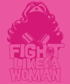 A Wonder Woman graphic sent to me by a very special person.  I'm honored to have it...