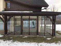 Gazebo, Outdoor Structures, Windows, Kiosk, Pavilion, Cabana, Ramen, Window