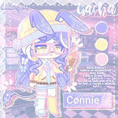 Cute Anime Chibi, Chica Anime Manga, Kawaii Anime, Anime Girl Drawings, Kawaii Drawings, Cute Drawings, Anime Halloween, Cute Anime Character, Character Outfits