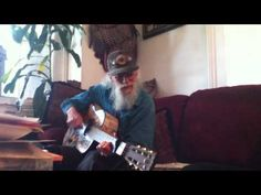Charlie Tweddle - Rootin In The Dirt (Mighty Mouth Music) 2012 LP Vinyl country artist - YouTube