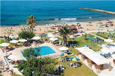 Hotel Louis Ledra Beach Laat u verwennen in dit familiehotel. Relax en snuif de Mediterraanse zeelucht op of neem een frisse duik in het zwembad. Louis Ledra Beach biedt vele activiteiten en het vriendelijke personeel... - See more at: http://vakantienaar.eu/t-Hotel+Louis+Ledra+Beach/Cyprus/Paphos/Paphos#sthash.m1jgzVsc.dpuf