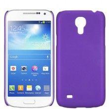 Cover Galaxy S4 mini - UltraSlim Viola  € 4,99
