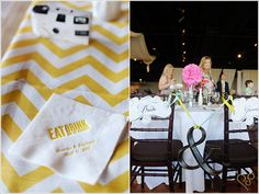 Stephanie + Brandon :: St. Augustine Florida :: Wedding Photography