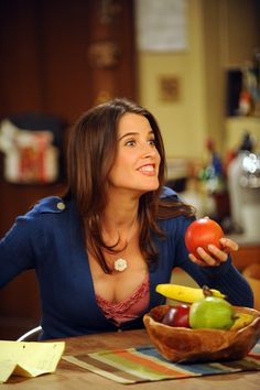 cobie smulders how i met your mother - Google Search