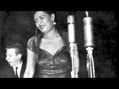 one more for my Dad who passed away yesterday.I Cover The Waterfront (Rare) (Live) - Billie Holiday Soul Music, My Music, Billy Holiday, Lady Sings The Blues, Bbc Tv Shows, You Rock My World, Strange Fruit, Jazz Blues, My Favorite Music