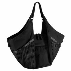 Nike Victory Gym Tote - Women's - Volt