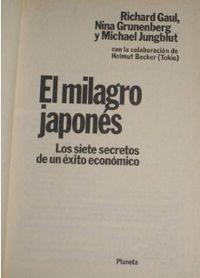 Krugman lo confirma: Japón puede ser el cambio… http://www.revcyl.com/www/index.php/colaboradores/item/969-krugman-lo-confirma-jap%C3%B3n-puede-ser-el-cambio