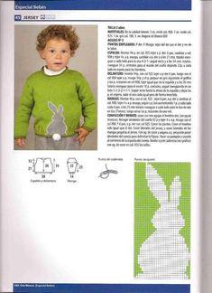 picasa Azu-lots of nice crochet stitches, väldigt mycket att välja på, synd a& Disney Cars, Crochet Stitches, Baby Knitting, Crocs, New Baby Products, Diagram, Blazer, Nice, Albums