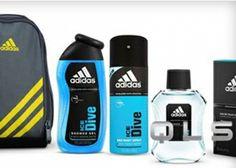 A nők dögledezni fognak ezektől az illatoktól! :-D