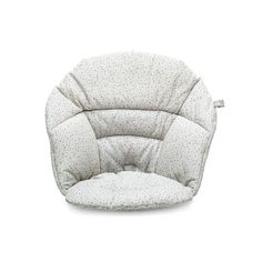 20 Best Baby images   new baby products, baby, ikea nursery
