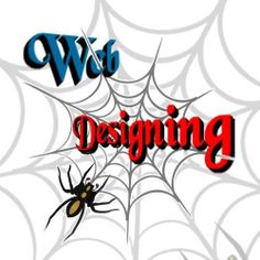 MIS: Dynamic website company has a highly experienced team of web designers, which have helped ourselves to get reputed position in the field. call us 9910999099