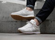 detailed look 3af9f 50cac ... Nike Internationalist PRM (Phantom   Phantom - White) ...