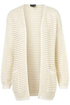 CozySweater #fall