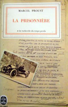 En 1924, Emile Prunier ouvrit un Second Restaurant à l'angle de la rue de Traktir et de l'Avenue Victor Hugo. Il sera cité par Marcel Proust dans 'La Prisonnière' et également fréquenté par Francis Scott Fitzgerald et Ernest Hemingway.