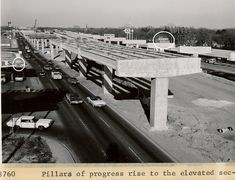 It's pics from the past of hometown, Austin Texas. The Austin, Austin Tx, Old Pictures, Old Photos, Riverside Drive, Deck Construction, Austin Homes, Texas History, Best Cities