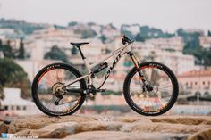 600 Best Bike - Rigs images in 2019 | Rigs, Bicycles, Bicycling