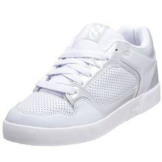 Amazon.com: Heelys Street Lo Skate Shoe (Little Kid/Big Kid),White,12 M US Little Kid: Clothing