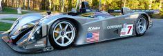 Vintage Race Car, Indy Cars, Ford Gt, Le Mans, 2000s, Cadillac, Nascar, Rally, Cars For Sale