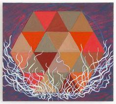 Hex by Peter Everett, Faculty Work | DVA