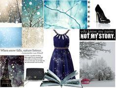 """""""Nothings better but a beautifull weather!!"""" by i-love-idk ❤ liked on Polyvore"""