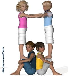 Quatuor-cycle-3.jpg