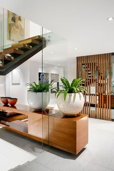 4d23bdaa3dc Nettleton 199 was designed by SAOTA – Stefan Antoni Olmesdahl Truen  Architects and OKHA Interiors in Cape Town