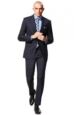 f98d288d081be Najlepsze obrazy na tablicy Men in suits (15) | Men in suits ...