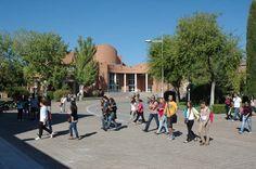La UCLM convoca el Premio Proyecto Emprendedor para estudiantes y titulados