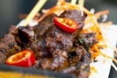 Retrouvez toutes nos recettes de  barbecue.© Istock / Aufeminin