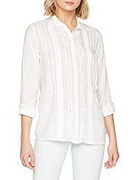 Wrangler Romantic Shirt Blouse Femme  femme  blouse  élégant  beau  mode   164dc580cab
