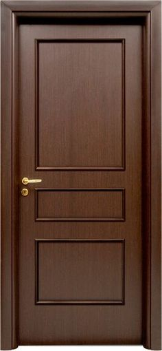 Italian Designer Custom Interior Doors (Casillo Porte – DREAMER) contemporary interior doors Top 40 Modern Wooden Door Designs for Home 2018