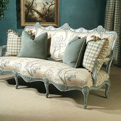 Century Furniture - http://www.stylehive.com/tag/century_furniture