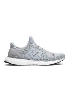 4cafda3ed94d1 Ultra Boost Clima  Grey  Adidas Sneakers