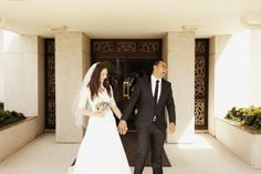 LDS wedding for only $2,000~