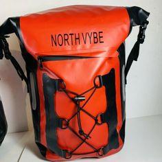North Vybe Bike Bags   eBay Bike Bag, Golf Bags, Kangaroo, Backpacks, Best Deals, Ebay, Baby Bjorn, Backpack, Backpacker