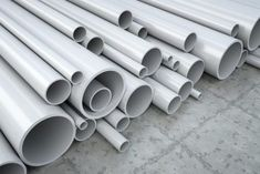Master Pipe is a leading Pvc tube company based in Pakistan. We provide Pvc Tube fitting services in Lahore area at affordable prices. Contact us today at 343 865 Pipe Manufacturers, Pex Plumbing, Pipe Shop, Pvc Tube, Foundation Repair, Plumbing Problems, Water Supply, Garage Organization, Organizing